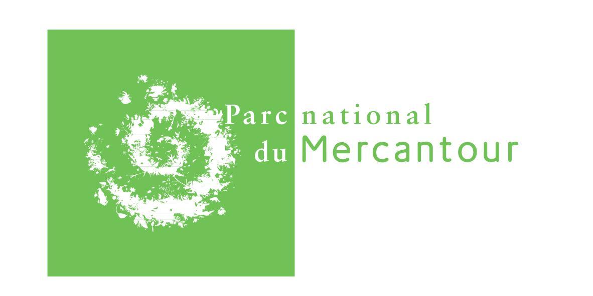 PN_Mercantour.jpg