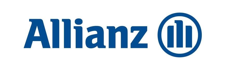 allianz-logo_9674.jpg
