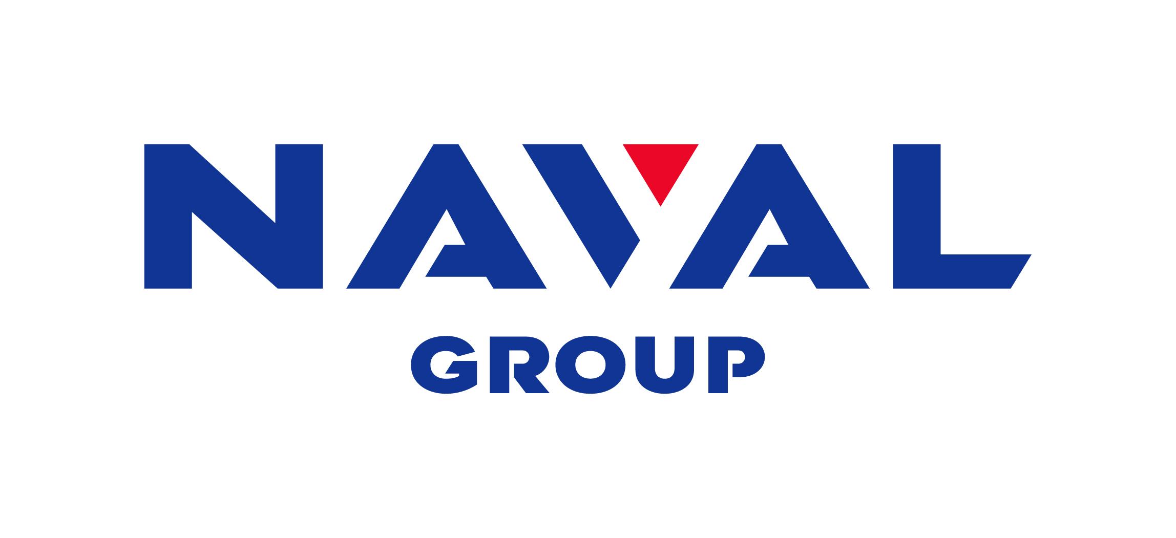 dcns-naval-group-herve-guillou.jpg