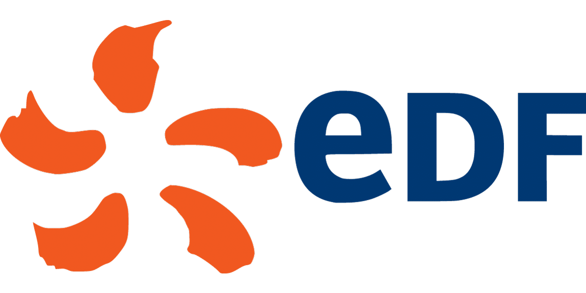 edf-1200.png